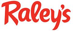 raleys-logo-wordmark.jpg